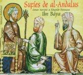 Sufies De Al-Andalus