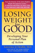 Losing Weight for Good