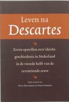 Leven na Descartes