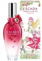 Escada Cherry In The Air - 100 ml - Eau de toilette