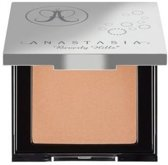 Anastasia Beverly Hills Bronzer #Sun Kissed