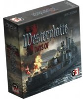7 Days of Westerplatte-G-3