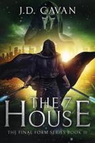 The 7 House