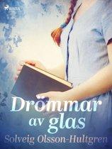 Drömmar av glas