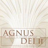Agnus Dei II: Music to soothe the soul