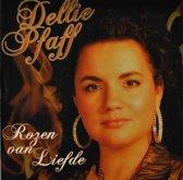 Dellie Pfaff - Rozen Van Liefde