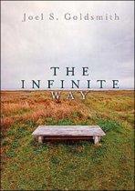 Infinite Way