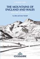 The Mountains of England and Wales