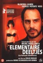 Elementaire Deeltjes (dvd)