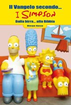 Il Vangelo secondo... I Simpson