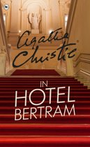 Miss Marple - In hotel Bertram