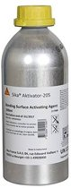 Sikaflex Sika Aktivator 205 / 1000 ml