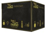 How I Met Your Mother - Ultimate Collection Seizoen 1 t/m 9