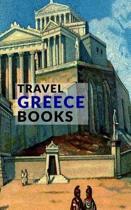 Travel Greece Books