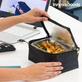 InnovaGoods USB Warmer Lunchtrommel