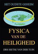 Fysica van de Heiligheid
