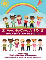 I Am from a to Z