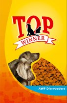 Top winner diner 10 kg