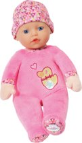 BABY born® First Love Babypop - 30 cm