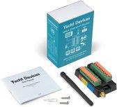 NMEA0183 WiFi Router YDWR-02