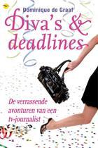 Diva's en deadlines
