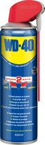 Wd-40 Multi-use Product 450 Ml SMART STRAW