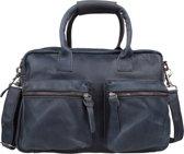 Cowboysbag The Bag Small - Handtas - Blue