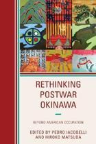 Rethinking Postwar Okinawa