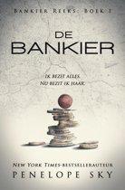 Bankier 1 - De bankier