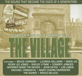 Village: A Celebration of the Music of Greenwich