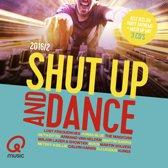 Shut Up & Dance 2016/2 - Various