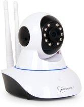 Gembird ICAM-WRHD-01 bewakingscamera IP-beveiligin