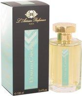 L'artisan Parfumeur L'eau Du Caporal by L'ARTISAN PARFUMEUR