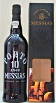 Porto Messias 10 Years