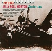 A Jazz Hour With