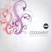 Cool Sweat Top 100