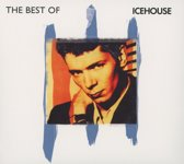 Best Of Icehouse (Digipack)