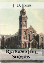 Richmond Hill Sermons