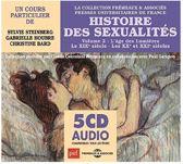 Histoire Des Sexualites Volume 2 : L'Age Des Lumie