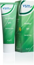 VSM Arniflor gel - 25 gram - Gezondheidsproduct