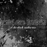 Alcohol Anthems
