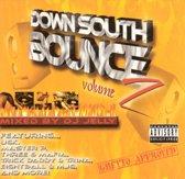 Down South Bounce, Vol. 2