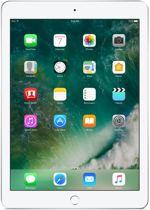 Apple iPad (2017) - 9.7 inch - WiFi - 128GB - Zilver