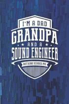 dating site voor sound engineers