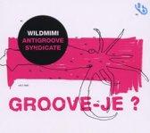 Groove-Je?
