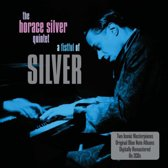 A Fistful Of Silver