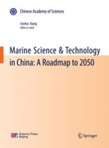 Marine Science & Technology in China