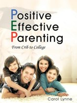 Positive Effective Parenting