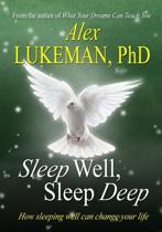 Sleep Well, Sleep Deep