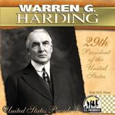 Warren G. Harding eBook